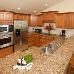 Cost Of Remodeling A Kitchen Island Wayfair To Remodel