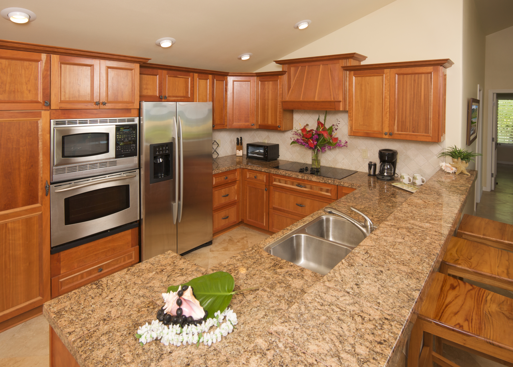 cost to renovate a kitchen stainless steel packages how much does it remodel