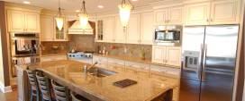 kitchen-remodel-nj-home1