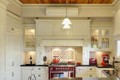 cost per linear foot kitchen cabinets base with drawers remodeling costs | tips for low ...