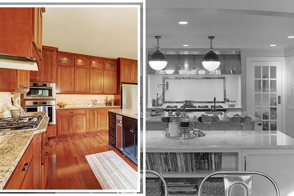 Kitchen Renovation Fort Worth TX, Kitchen Remodeling Fort Worth TX, Kitchen Design Fort Worth TX, Kitchen Cabinets Fort Worth TX, Kitchen Remodel Fort Worth TX, Kitchen Contractors Fort Worth TX