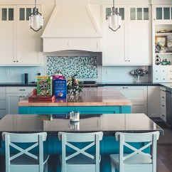 Kitchen Remodel Dallas Modular Outdoor Kitchens Lowes Tx Call Now 817 489 9560 Cost