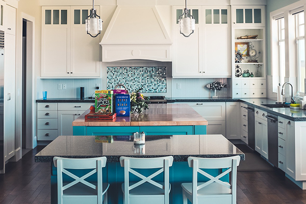 kitchen remodel dallas best sink tx call now 817 489 9560 cost