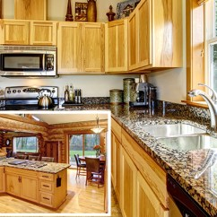 Kitchen Upgrades Pet Friendly Hotels With Kitchens 5 Crowley Tx To Accomplish When Selling A Home Remodeling Fort Worth