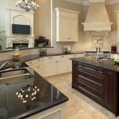 Kitchen Remodel San Antonio Sink Faucet Remodeling Tx Renovations Designs Design Ideas
