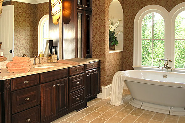 Bathroom Remodeling San Antonio TX, Bathroom Remodel San Antonio TX, Bathroom Renovate San Antonio TX