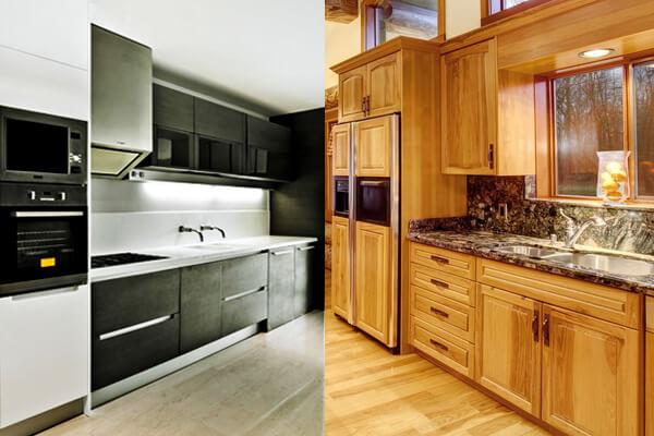 Kitchen Cabinets Refacing San Antonio TX, Refacing Kitchen Cabinet San Antonio TX, Kitchen Cabinet Remodel San Antonio TX, Kitchen Cabinet Resurfacing San Antonio TX