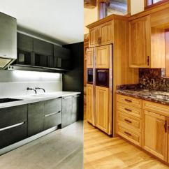 Kitchen Remodel San Antonio Delta Faucets Repair Cabinets Refacing Tx Know Your Choices Cabinet