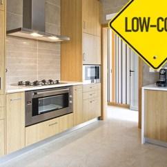 Kitchen Remodel San Antonio Displays Renovation Cost Tx Call Now 210 981 4334 Contractor