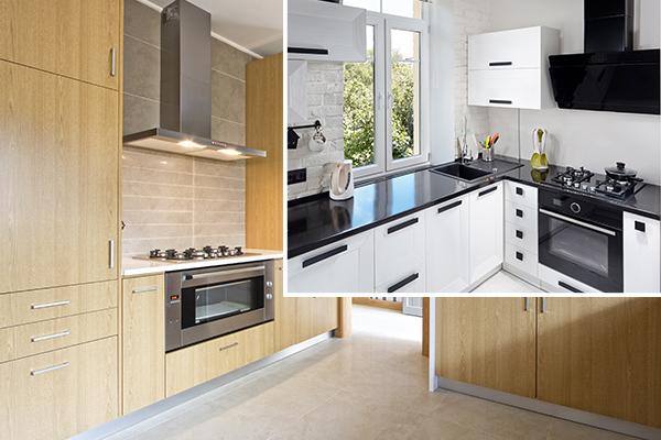 kitchen upgrades faucet sale canada san antonio tx call us today 210 981 4334 upgrade