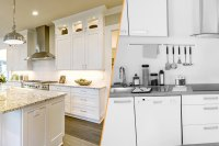Kitchen Cabinets Refacing Tampa FL
