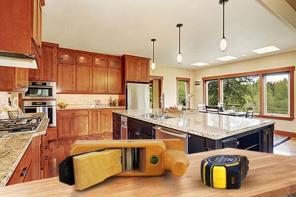 kitchen upgrades island cooktop 5 balm fl to do when selling a home tampa upgrade