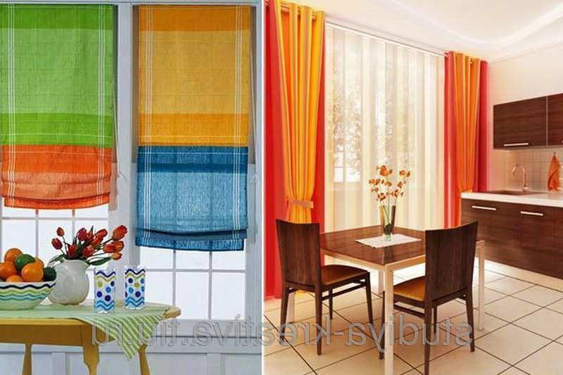32da25cf12c67 Každá žena v domácnosti chce, aby ju doma pohodlne, a každý chápe, že  krásne textílie by sa zmestili do interiéru, regulovať prirodzené  osvetlenie a ...