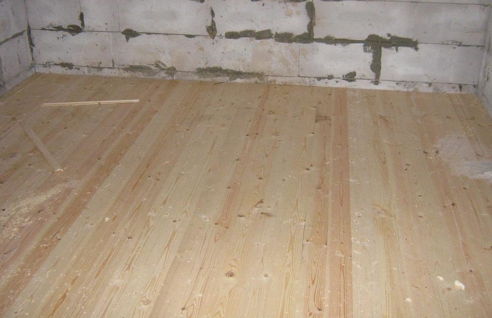 grindų brokeriai čikagos lentos pasirinkimo biržoje