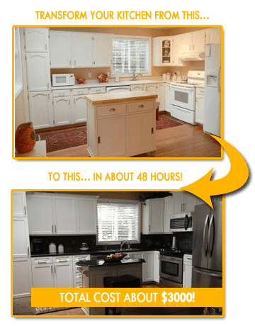renew kitchen cabinets cabinet knobs ideas more affordable renovations your today