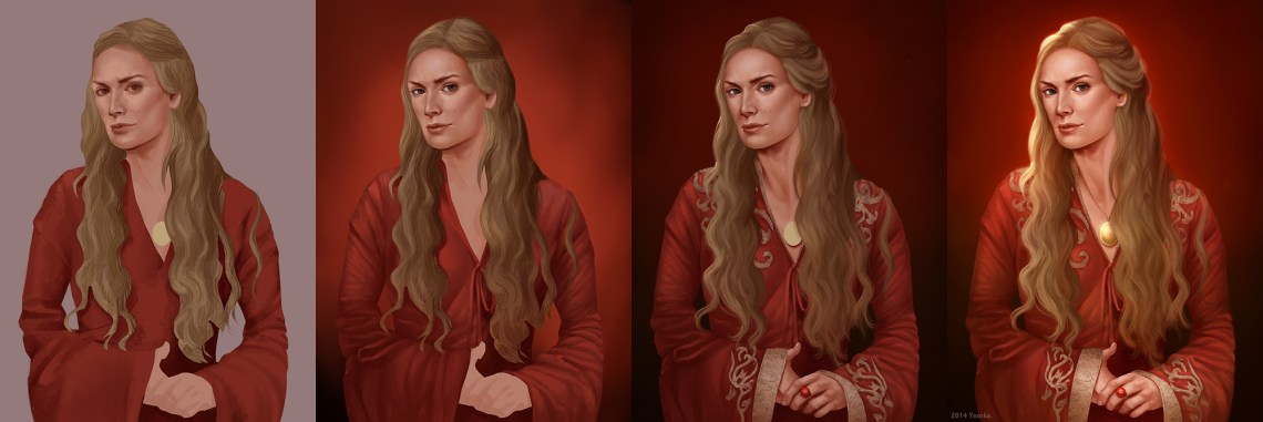 cersei___drawing_process_by_ynorka-d7849r6