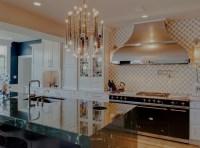 Kitchen Renovation | Kitchens By Design | Allentown PA