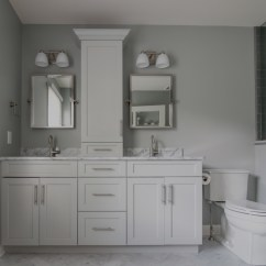 Kitchen Bath Design Space Saving Table Kitchens By Custom Home Remodeler Allentown Pa Contractor Lehigh Valley