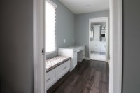 Bright Bathroom Remodel | Kitchens By Design