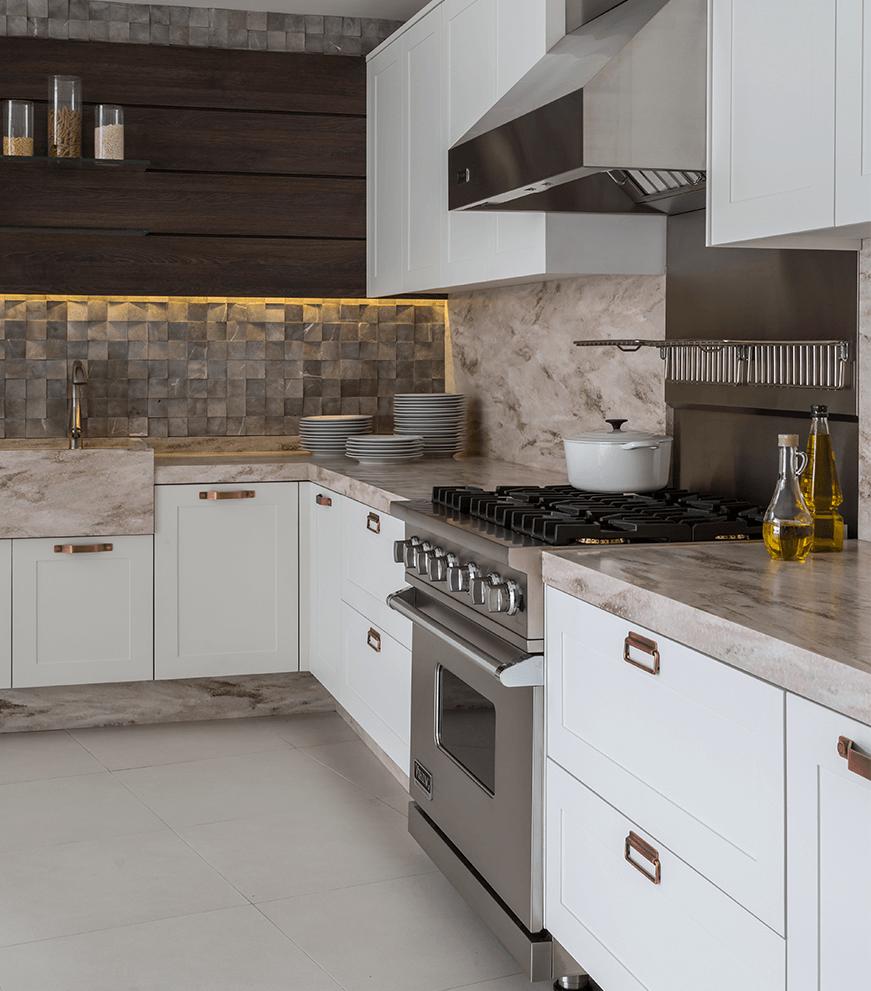 kitchen.com kitchen scrubbers kitchens empresa produtos servicos fabrica