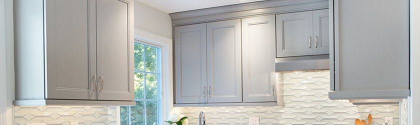 cheap kitchen cabinets swags a constructionpro