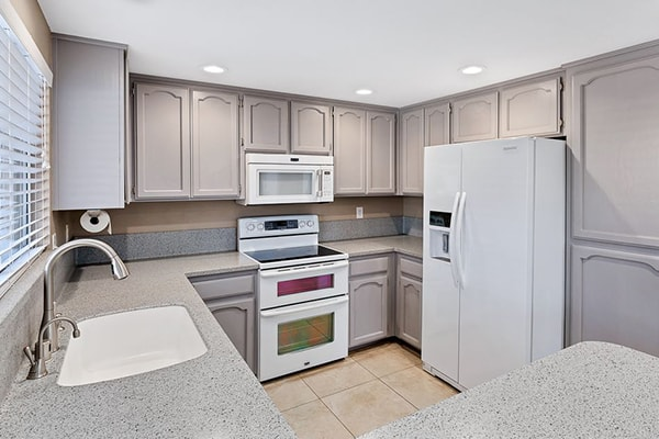 kitchen cabinets cheap home depot white a constructionpro of course such furniture is expensive but even for the larger you can buy at great discount prices