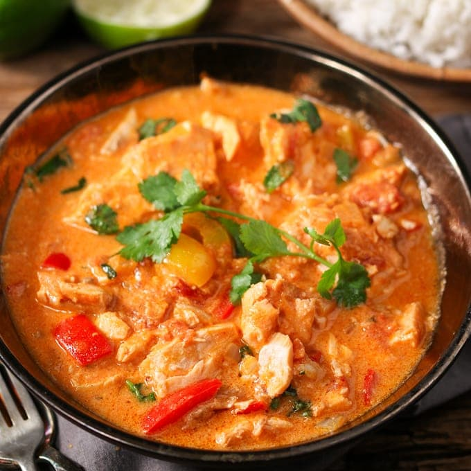 Image result for fish stew
