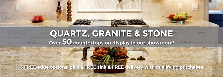 custom cabinets direct depot kitchens