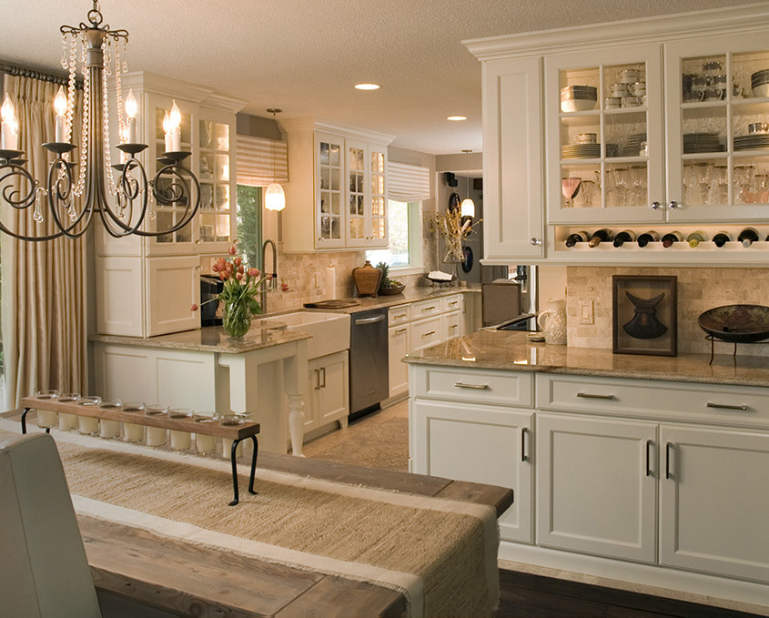 Image Result For Kitchen Remodel Showroom