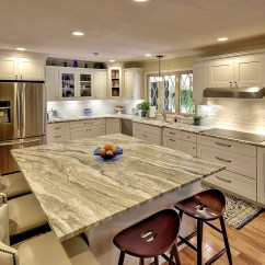 Kitchen Remodel Pictures Cost Of Renovation Johnson City Cabinet Retailer Kitchens By Design In Tn