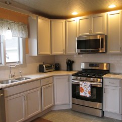 Rochester Kitchen Remodeling Beach House Backsplash Ideas Remodels Ny Bindu Bhatia Astrology
