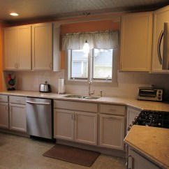 Rochester Kitchen Remodeling Software Gallery Kitchens By Premier