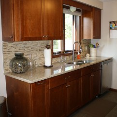 Rochester Kitchen Remodeling Best Material For Sink Gallery Kitchens By Premier