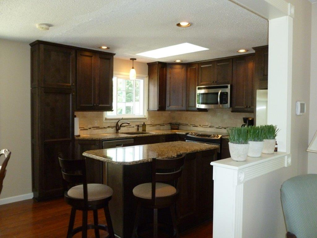 rochester kitchen remodeling new ideas gallery kitchens by premier