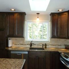 Rochester Kitchen Remodeling Outdoor Cabinets Stainless Steel Gallery Kitchens By Premier