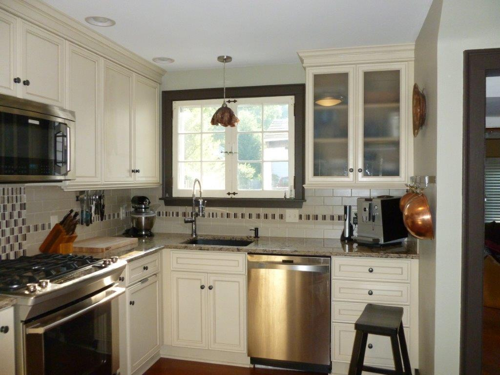 rochester kitchen remodeling cabinets atlanta gallery kitchens by premier