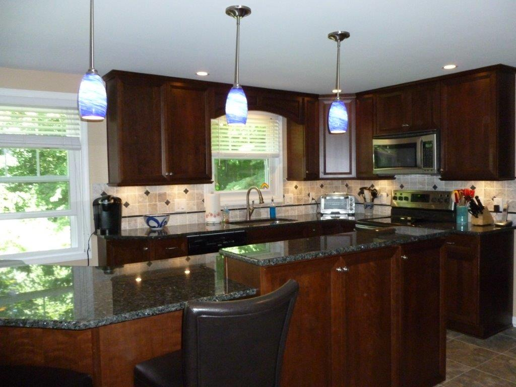rochester kitchen remodeling rv table gallery kitchens by premier