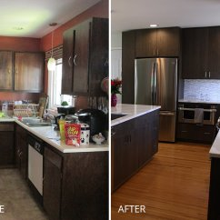 Rochester Kitchen Remodeling Appliance Bundle Deals Gallery | Kitchens By Premier