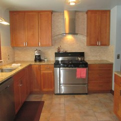 Kitchen And Bathroom Remodeling Home Depot Cabinet Refacing Kitchens By Premier Bath Gallery