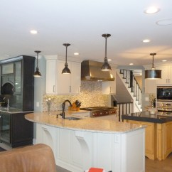 Rochester Kitchen Remodeling Pantries For Design Ny Talentneeds