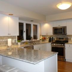 Custom Kitchens Kitchen Cabinets Riverside Ca By Premier