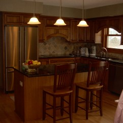 Kitchen And Bath Remodel Ikea Pull Out Pantry Tina 39s Remodeling Weblog