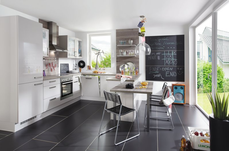 How To Update Kitchen Cabinets Without Replacing Them