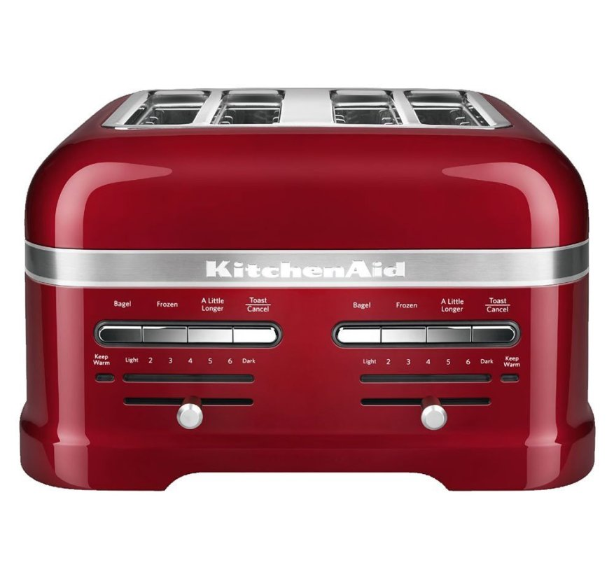 Best Toasters Reviews