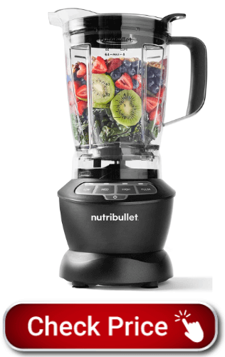 Best Juice Blender