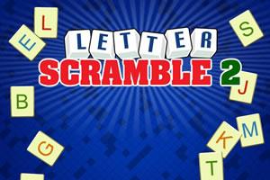 letterscramble2