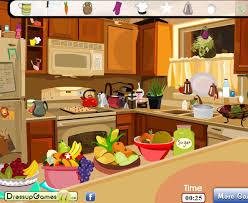 kitchen game lights lowes luna scramble