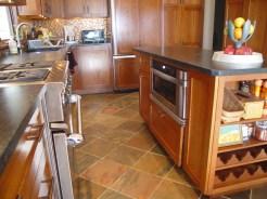 kitchen 1 (10)