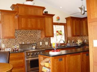 kitchen 1 (3)