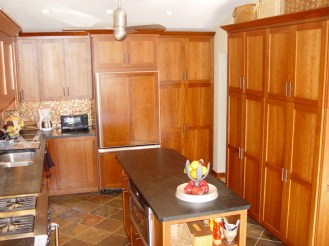 kitchen 1 (4)